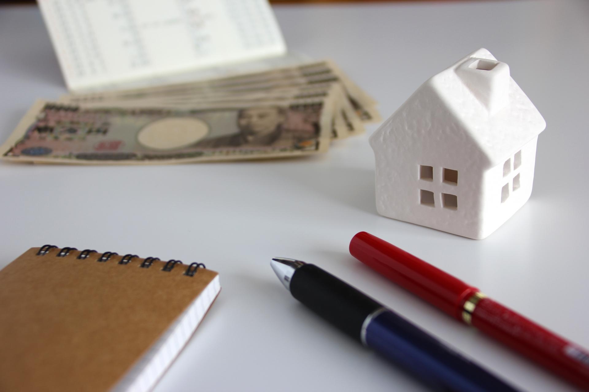 住宅購入を決めたら絶対に聞くべき3つのポイント