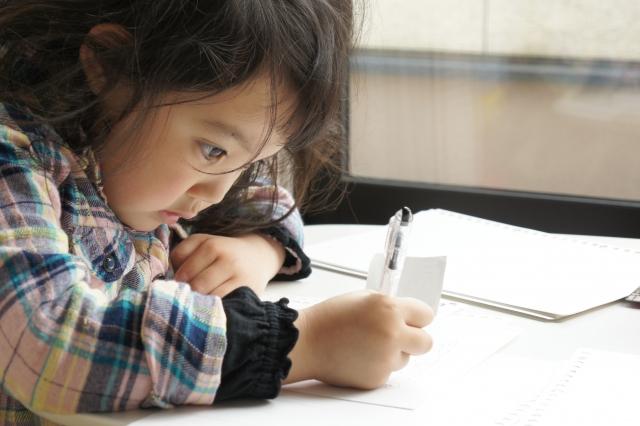 じゅうmado魚津主催セミナー「かしこい子どもに育つ家とは?」