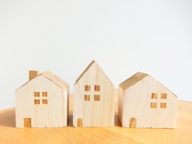 じゅうmado魚津主催セミナー「子どもが小学生になるまでに建てたい 失敗しない家づくり」