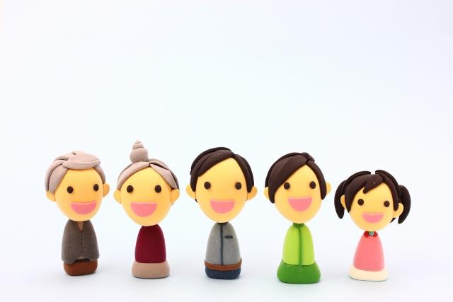じゅうmado魚津主催セミナー「笑顔で暮らす 二世帯住宅のコツ」