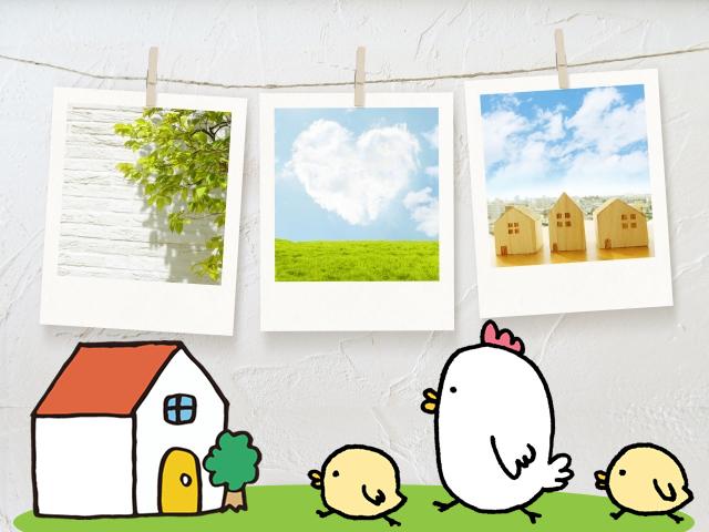 じゅうmado魚津主催セミナー「家づくりのはじめ方講座」